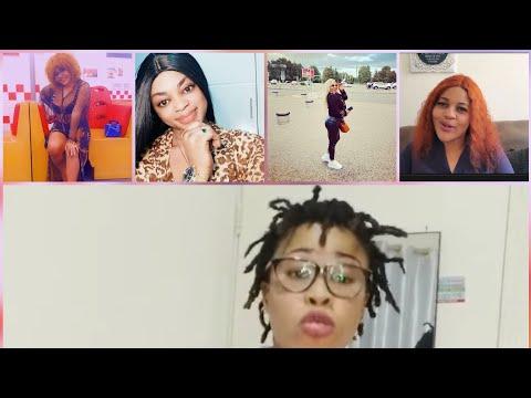 Big 5 failed VOV😭,Exposing Fake or True Ngono betha VOV apologies 😭 Lady B why❓ Ndive shella congs