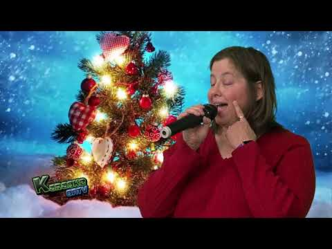 Karaoke ONTV: December 2017