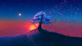 Progressive Trance Mix - Reflections Of Life 🎧