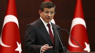 Τουρκία: Με φιλοκουρδικό πρόσημο η μεταβατική κυβέρνηση στο δρόμο για τις κάλπες