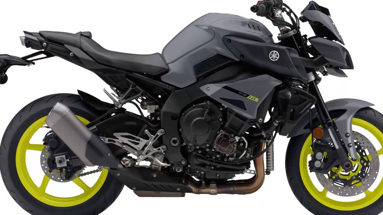 yamaha fzs1000 review youtube. Black Bedroom Furniture Sets. Home Design Ideas