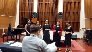 Video Jaz - Dari Mata Cover by UMS MUSIC PROGRAM download MP3, 3GP, MP4, WEBM, AVI, FLV Februari 2018