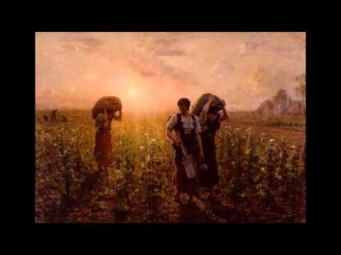 Fête,  Lundi fanfare- Delphine Mantoulet, Tony Gatlif, Kalman Urszuj
