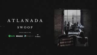 FIJI - Swoop (ft. Ca$tro Guapo) [OFFICIAL AUDIO]