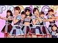 888-HKT48 の動画、YouTube動画。
