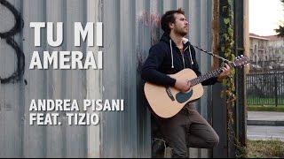 Lorenzo Fragola - The Reason Why [PARODIA]