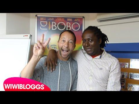 DJ BoBo interview: World Music Awards, albums, future (Part II) | wiwibloggs