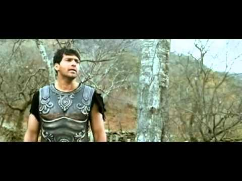 Madrasapattinam (Aaruyire....).mp4
