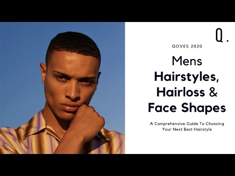 men's-hairstyles-that-make-you-more-attractive