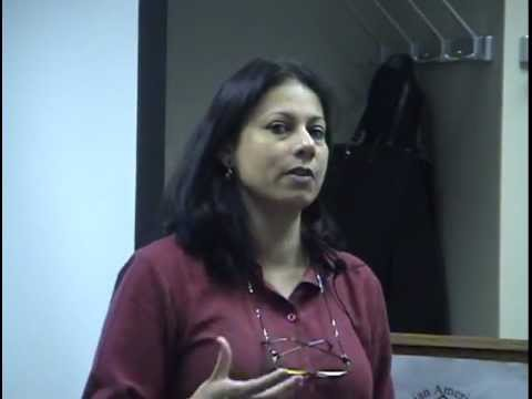 Early Childhood Education, Postcolonial Theory & Teaching Practices in India
