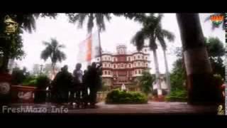 Narendra Modi Remix..Jai ho.