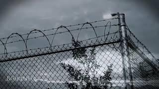 Смотреть клип Антиреспект - Дым