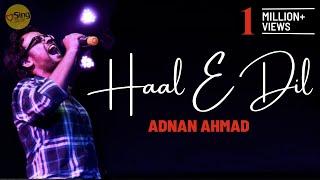 hale-dil-tujhko-sunata-unplugged-murder-2-al-cover-by-adnan-ahmad-sing-dil-se