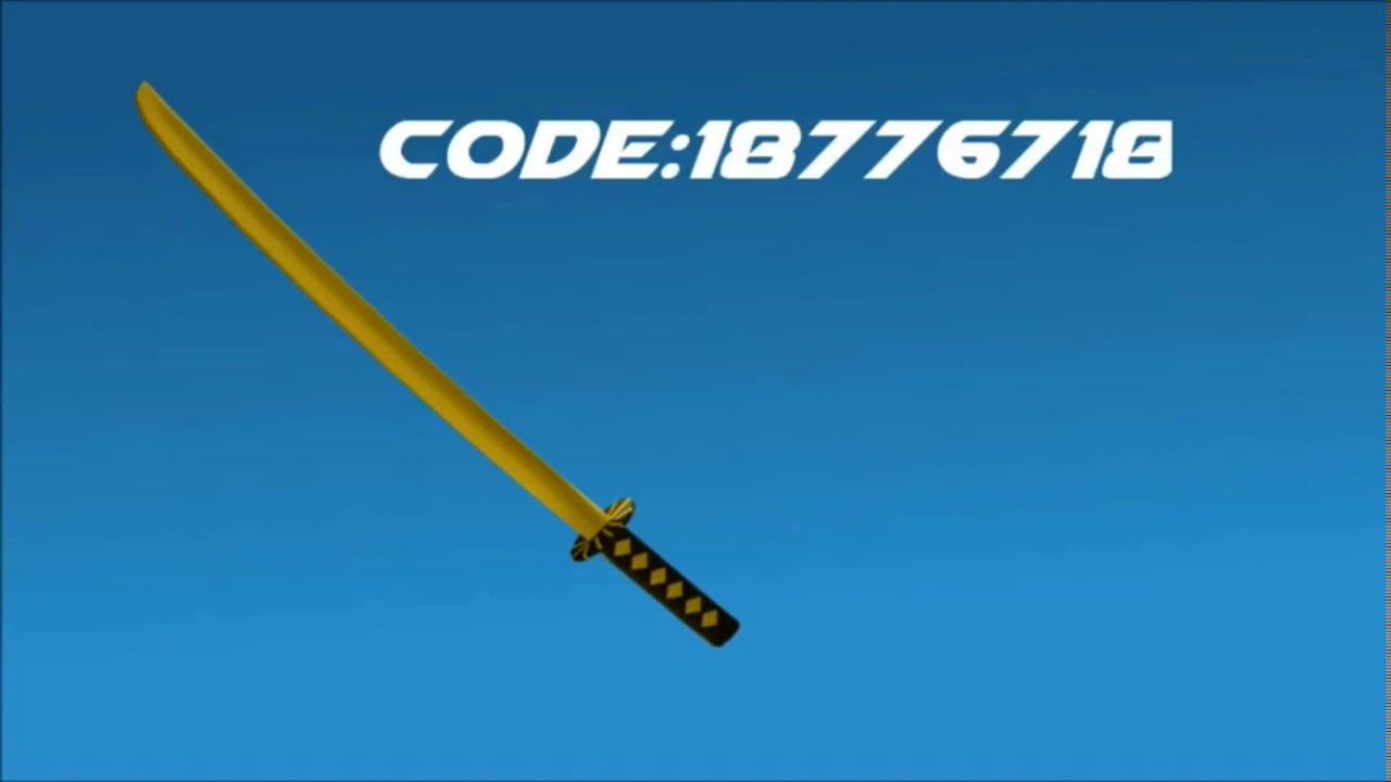 Roblox 20 Gear Codes Youtube