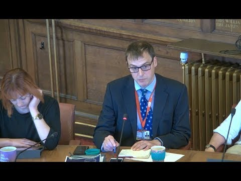 Edinburgh Council Considers The Problems With Lothian Buses' EnvrioXLB400 100 Seat Buses