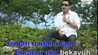 Rickie Andrewson - Sunyi Nadai Nuan *DOWNLOAD MP3 HERE