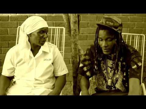 SOUL JAH LOVE - DAI HUPENYU HWAITENGWA (official video) 2016