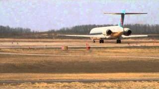 CHNA SOUTHERN MD-90-30