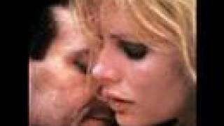 Slave to love - Bryan Ferry thumbnail