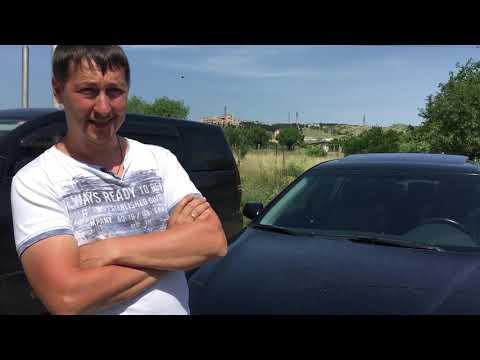 Автомобили из Армении,  отзыв клиентов. Toyota Alfard Toyota Camry