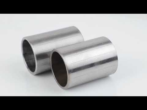 Slotted Casing Pipe for OilWell, Water Well, Gas Well, ...