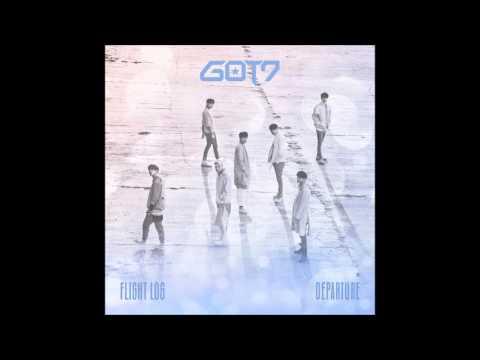 GOT7 - Fly [FEMALE VERSION]