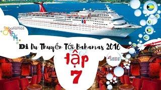 đi-du-thuyền-tới-bahamas-tập-7