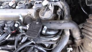 Тойота Авенсис 1.8 Акп + Гбо Евро-4 с ОБД 2 поддержкой(Интересный монтаж на тойоту.Ставил систему Прайд с Обд 2 поддержкой. Работают все функции, трёт ошибки и..., 2015-07-12T18:58:38.000Z)