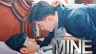 "Video "" YOU'RE MINE. "" [BL] download MP3, 3GP, MP4, WEBM, AVI, FLV Oktober 2019"