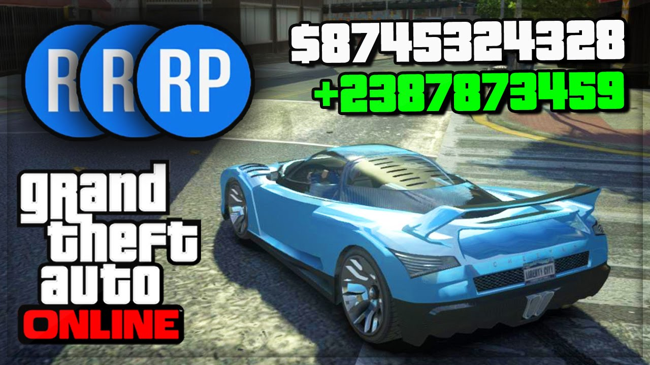 how to earn money in gta 5 story mode gta 5 online make millions online gta 5 how to get 8545