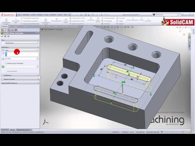 06 3D-Konstruktion - Teil 3