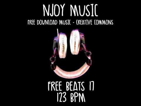 123 music free download