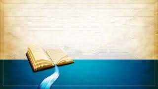 HTTL PHƯỚC AN - Chương trình thờ phượng Chúa - 08/08/2021