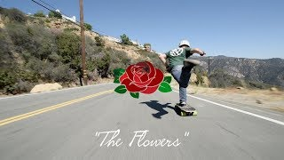 Raw Runs Episode 6: The Flowers ft. Nick Broms