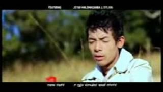 Leppiyu Ngsu {new Manipur Album Song 2013} Pusparani&j Star Malemnganba