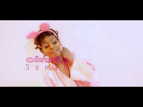 Download TOO MUCH - Cindy Sanyu