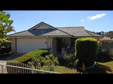 Coronis Real Estate - 26 Olympic Court Upper Caboolture