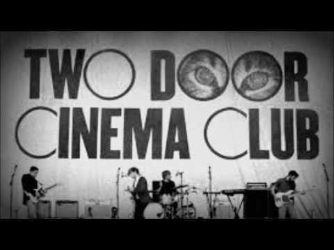 Two Door Cinema Club-Pyramid