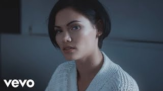 Смотреть клип Sinead Harnett Ft. Grades - If You Let Me