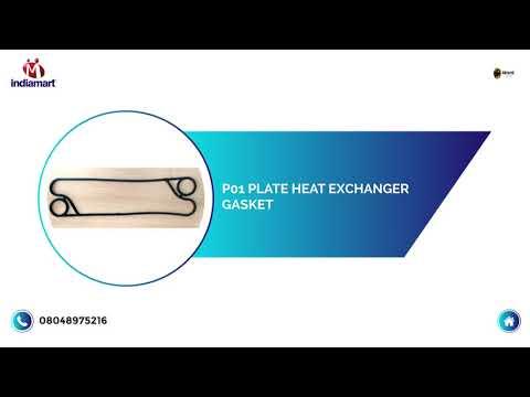 plate-heat-exchanger-gasket-&-asbestos-gaskets-manufacturer