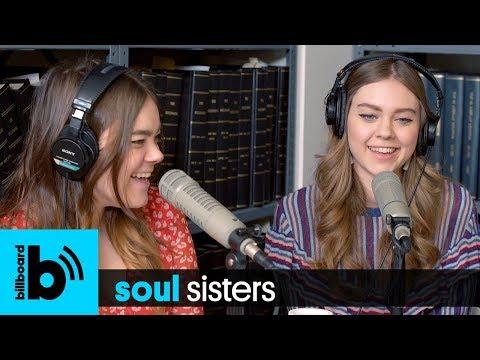 First Aid Kit Refute Rumors, Reaffirm Sisterhood on Soul Sisters | Billboard