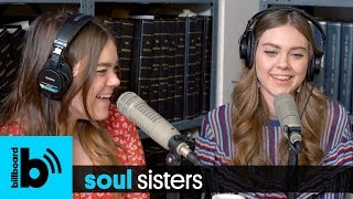 First Aid Kit Refute Rumors, Reaffirm Sisterhood on Soul Sisters   Billboard