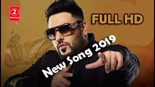 roper Patola | 2019 new song | Namaste England | Arjun | Parineeti | Badshah | latest hindi song