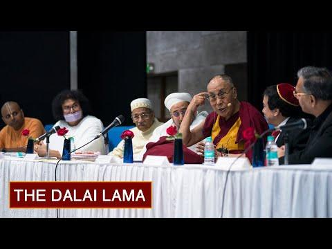 Ideas of Harmonious Coexistence: Religions and Philosophies of India