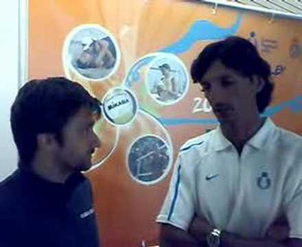 Dionisio Lequaglie 5 6 2008