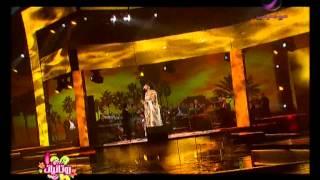 نوال الكويتية - سم - ليالي فبراير 2009