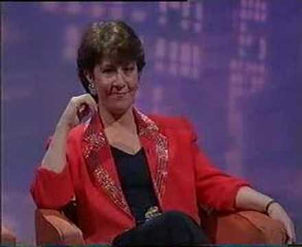 helen shapiro and john judd relationship test