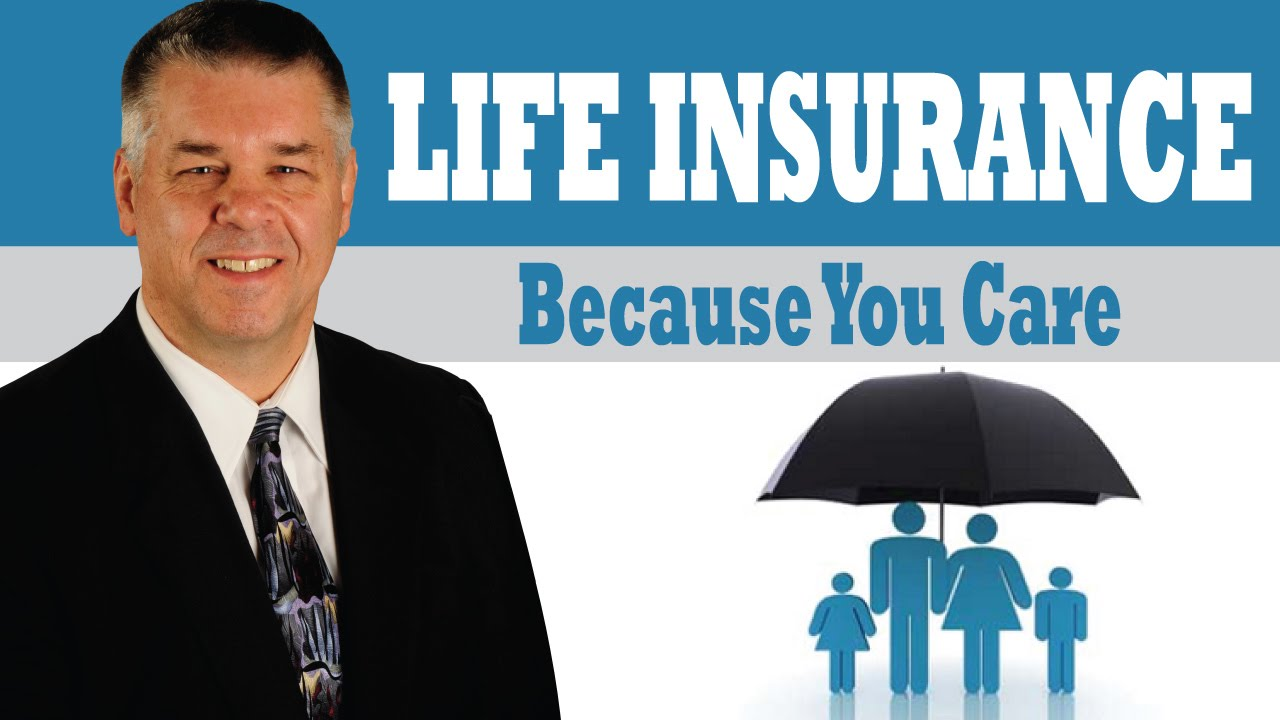 Life Insurance Quotes Online In Akron Ohio ~ Best Rates