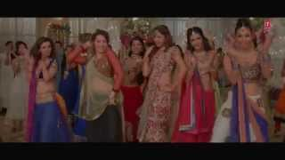Calendar Girls  Shaadi Wali Night FULL VIDEO Song   Aditi Singh Sharma   T Series
