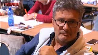 'Vi insegno a diventare ricchi' - La convention di Alfio Bardolla